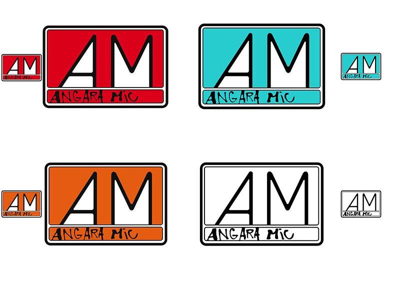 angara-mic_logo