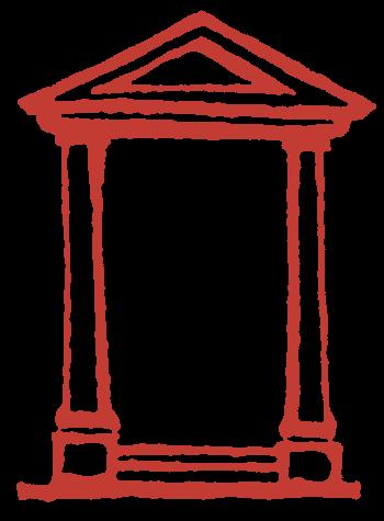 Philippe Perez logo