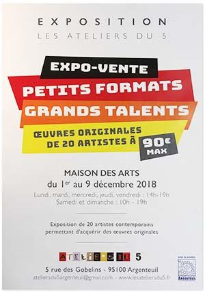 181201_affiche_petits-formats-grands-talents