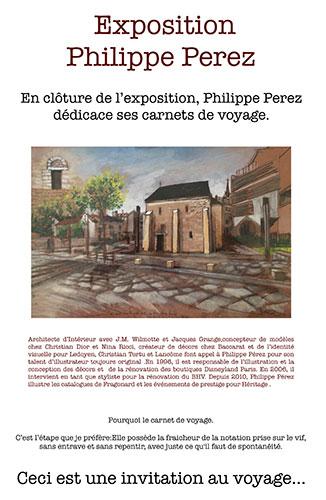 dedicace_aux-ateliers-du-5
